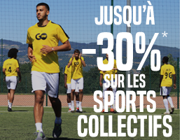 Sélection Chaussures Sports Co