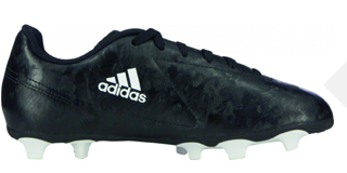 Chaussures football enfant