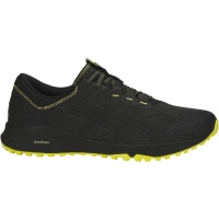 Chaussures trail homme