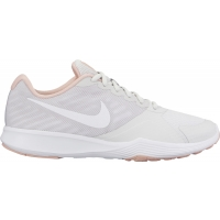 Chaussures fitness femme