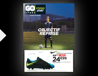 guide rentree 2 go sport